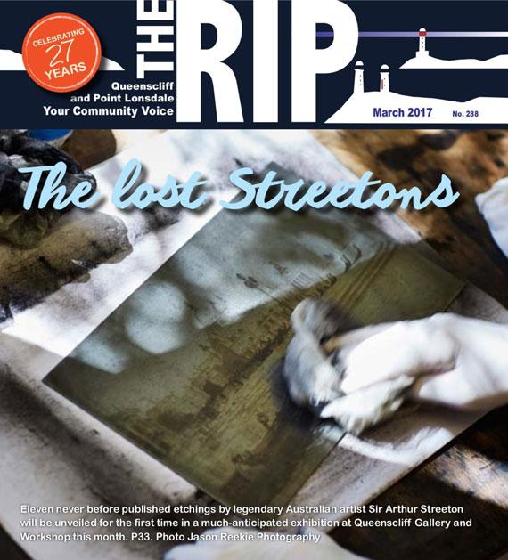 The-Rip-2015-1pg-copy-1