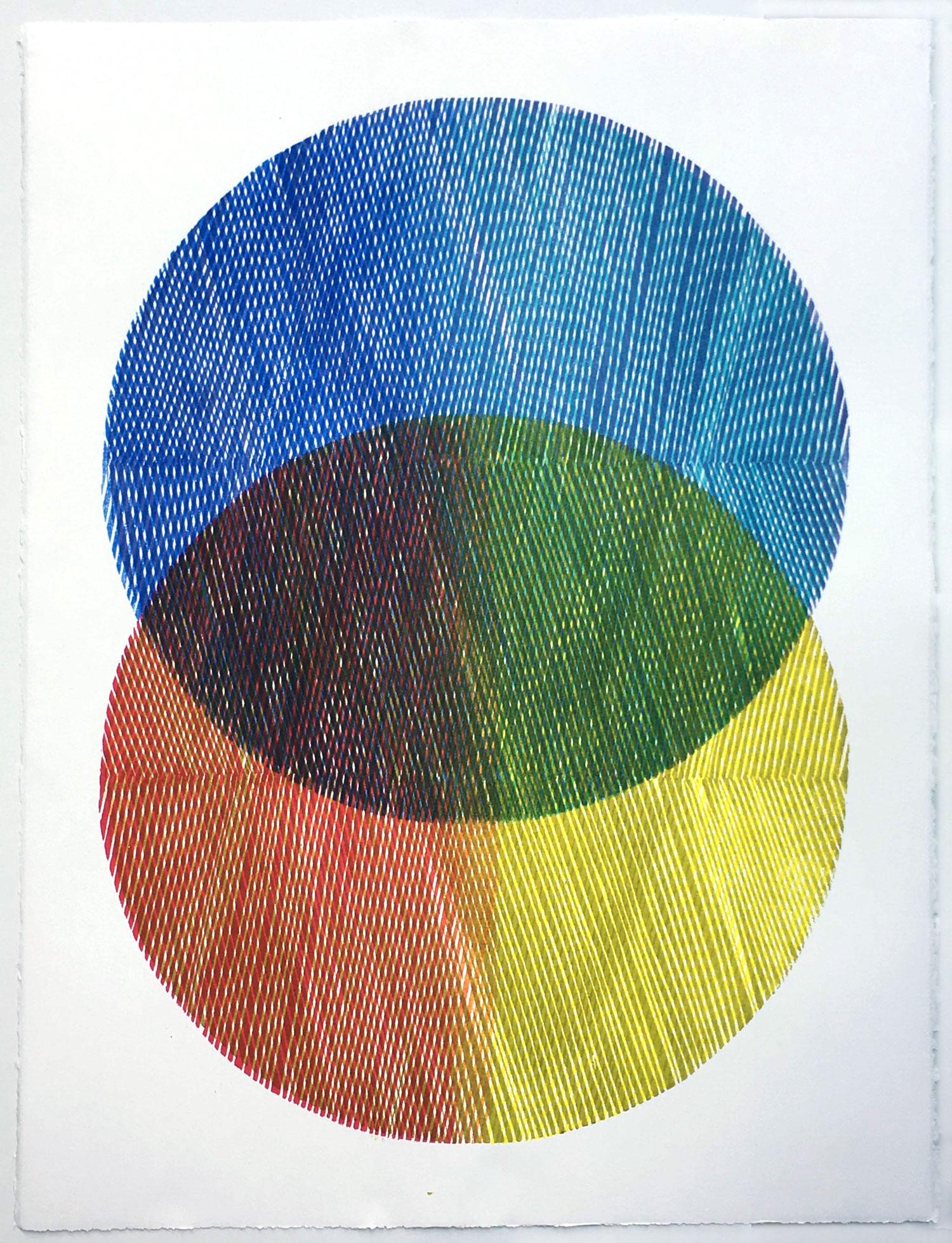 Lucinda-Tanner-Mandorla-Study-III